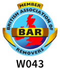 british association of removers accreditation