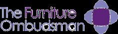 the furniture ombudsmon