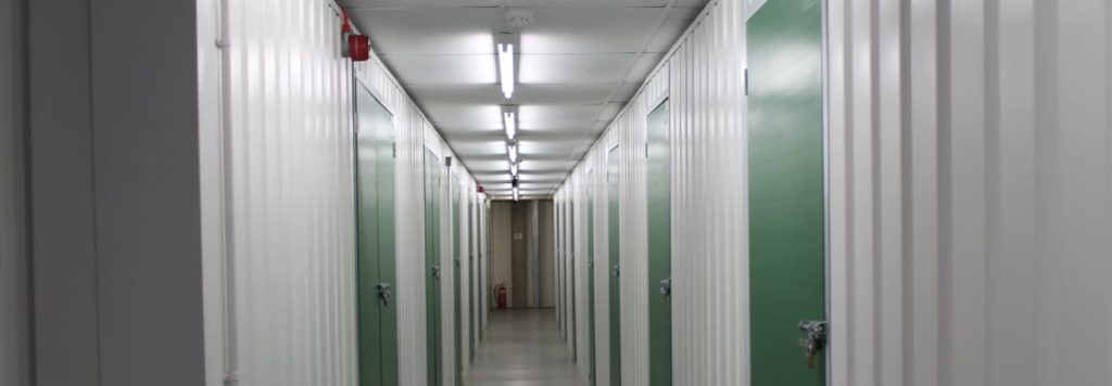 charles wood storage interior