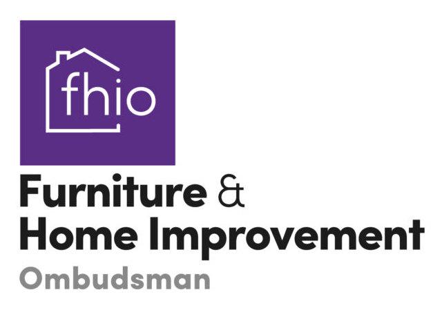 Furniture & Home Improvement